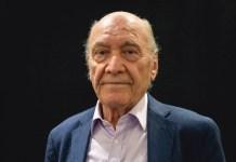 """Eduard Kornfeld Z""""l Foto Gamaraal-Stiftung."""