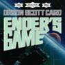 Ender's Game: 20th Anniversary Edition (Unabridged)