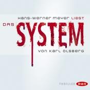 Das System (von Karl Olsberg)