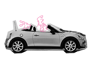 Inshared-Autoverzekering