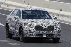 Audi Q1 mule_Audicafe_7