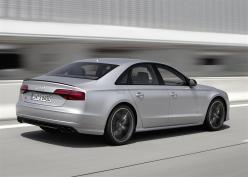 Audi S8 plus_Audicafe_13