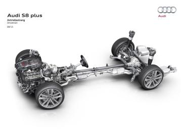 Audi S8 plus_Audicafe_4