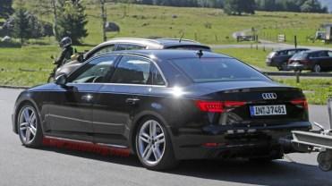 Audi S4 2016_Audicafe_211