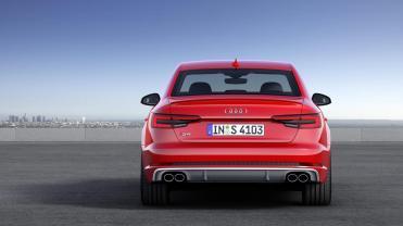 Audi S4 2016_audicafe_12