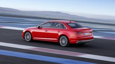 Audi S4 2016_audicafe_13