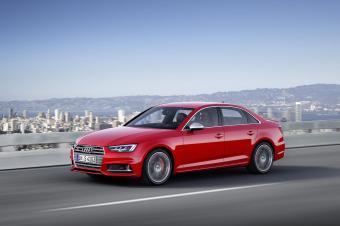 Audi S4 2016_audicafe_14