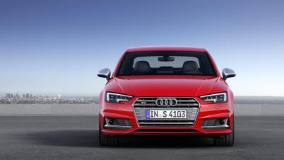 Audi S4 2016_audicafe_15