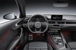 Audi S4 2016_audicafe_6