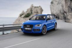 Audi SQ5 Plus_Audicafe_10