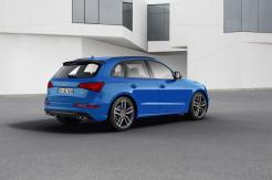 Audi SQ5 Plus_Audicafe_6