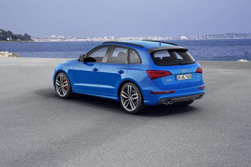 Audi SQ5 Plus_Audicafe_9