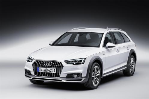 A4 allroad 2016_audicafe_10