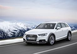 A4 allroad 2016_audicafe_14