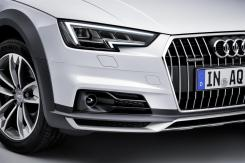 A4 allroad 2016_audicafe_20