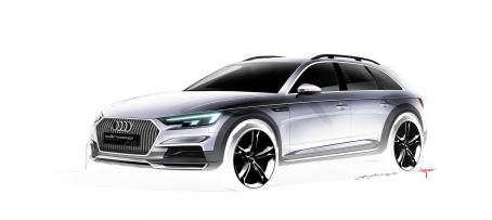 A4 allroad 2016_audicafe_28