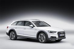 A4 allroad 2016_audicafe_9