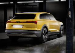 Audi h-tron concept 2016_audicafe_1