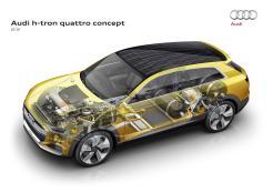Audi h-tron concept 2016_audicafe_15