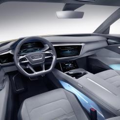 Audi h-tron concept 2016_audicafe_7