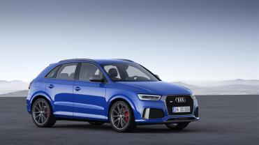 RS Q3 performance_audicafe_1