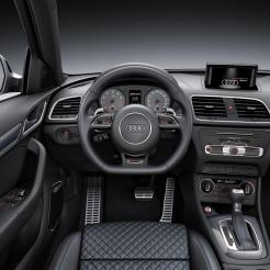 RS Q3 performance_audicafe_14