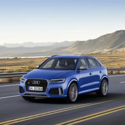 RS Q3 performance_audicafe_7