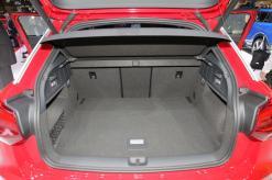 Audi Q2_audicafe_104