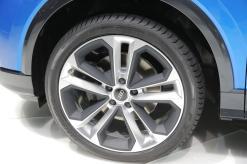 Audi Q2_audicafe_105