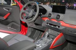 Audi Q2_audicafe_107