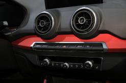 Audi Q2_audicafe_108