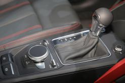 Audi Q2_audicafe_114