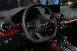 Audi Q2_audicafe_119