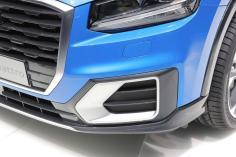 Audi Q2_audicafe_4