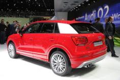Audi Q2_audicafe_5