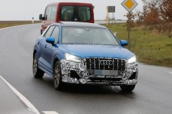 audi-sq2-is-the-little-quattro-that-could-in-latest-spy-photos_2