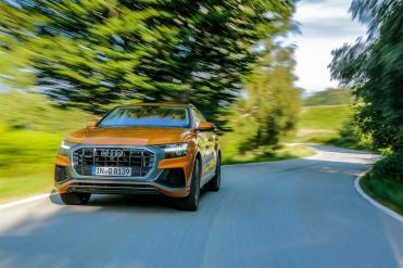 media-Audi Q8 03