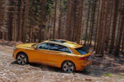 media-Audi Q8 10