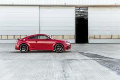 media-Audi TTS Competition_02