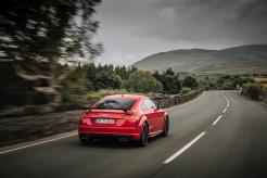 media-Audi TTS Competition_05