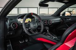 media-Audi TTS Competition_06