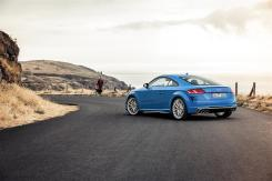 media-Audi TTS Coupe?_002