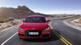 media-Nuova Audi TT Coupe?_01