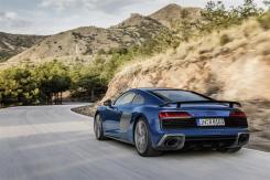 resized_Audi R8 2019_002