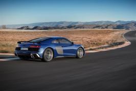 resized_Audi R8 2019_005
