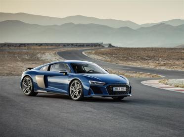 resized_Audi R8 2019_007