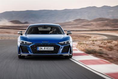 resized_Audi R8 2019_01