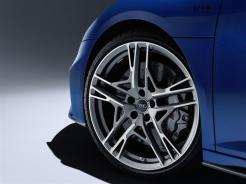 resized_Audi R8 2019_012