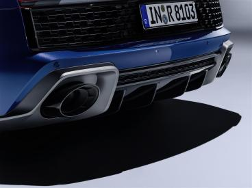 resized_Audi R8 2019_018