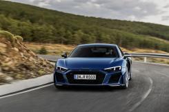 resized_Audi R8 2019_02
